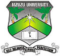 Mzuzu_university_logo