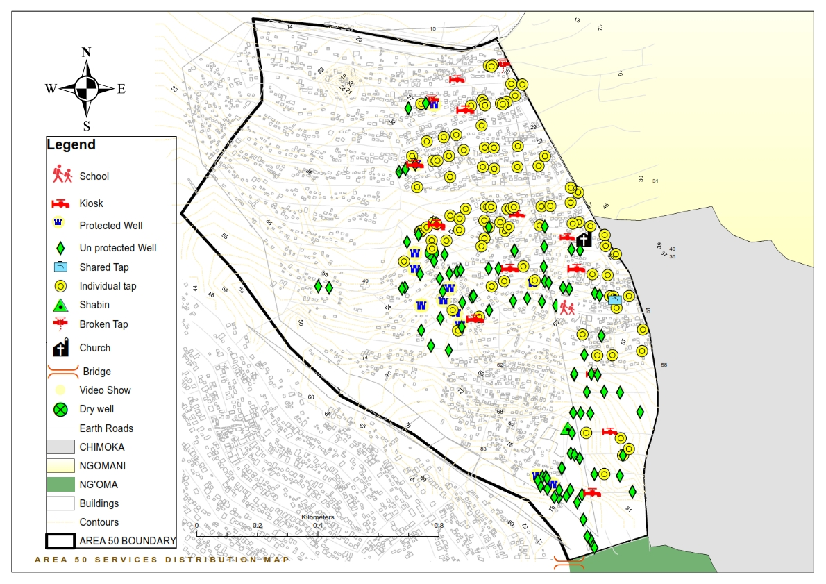 Area 50 Service Distribution Map_001