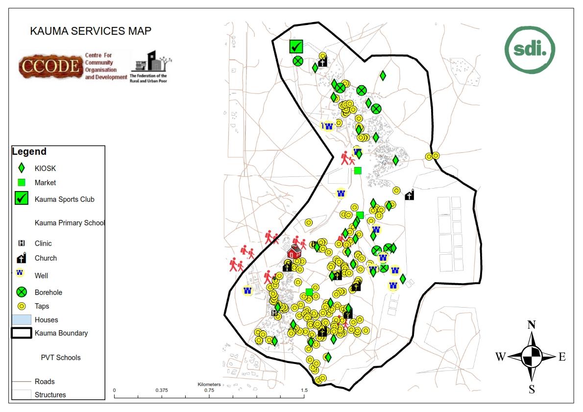 KAUMA SERVICES MAP_001