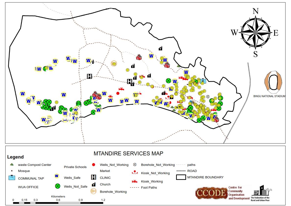 MTANDIRE SERVICES MAP_001