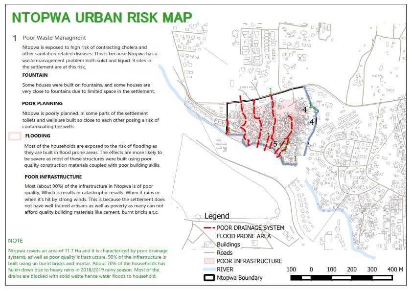 NTOPWA-URBAN-RISK-MAP_001